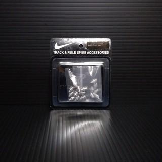 ナイキ(NIKE)の新品 NIKE T&F SPIKE PIN(ALL WEATHER TRACK)(陸上競技)