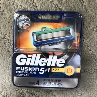 ジレ(gilet)のゆういちり様専用 プログライトパワー 替刃合計16個(日用品/生活雑貨)