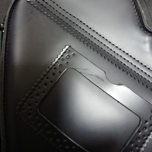 Dr.Martens(ドクターマーチン)のドクターマーチン ショルダーバッグ  レディースのバッグ(ショルダーバッグ)の商品写真