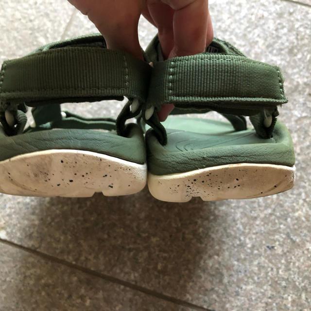 Teva(テバ)のteva サンダル レディースの靴/シューズ(サンダル)の商品写真