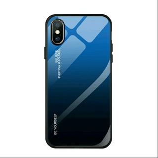 iPhone - iPhone XS/X用ケース