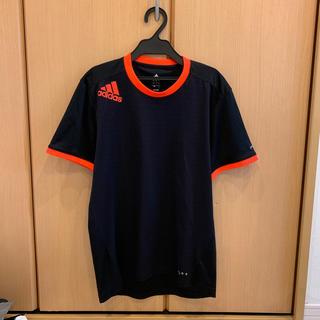 アディダス(adidas)のadidas Tシャツ(その他)