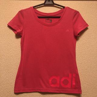 【新品】adidas SPORT ESSENTIALS Tシャツ