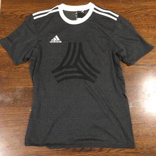 アディダス(adidas)のadidas アディダス 半袖シャツ(Tシャツ/カットソー(半袖/袖なし))