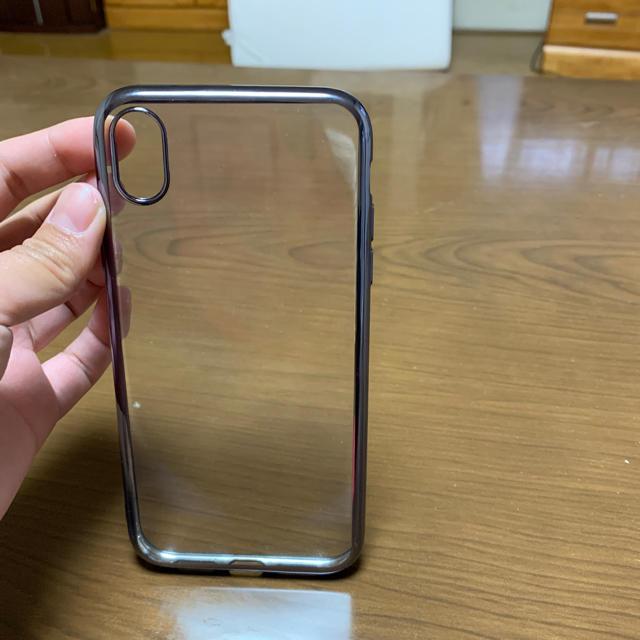 iPhone xrケースの通販 by あいか's shop|ラクマ