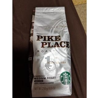 スターバックスコーヒー(Starbucks Coffee)のスタバ レギュラーコーヒー(コーヒー)