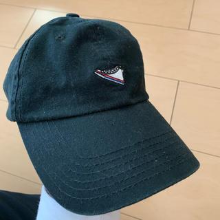 コンバース(CONVERSE)のコンバース 帽子 キャップ converse メンズ レディース(キャップ)