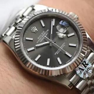 ROLEX -   新品 ロレックス腕時計機械自動巻き防水未使用