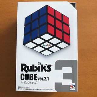 メガハウス(MegaHouse)の110様専用 正規品  ルービックキューブ  メガハウス ver.2.1(その他)