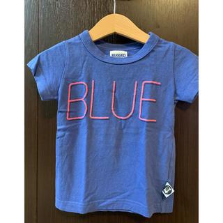 ラゲッドワークス(RUGGEDWORKS)のRUGGEDWORKS Tシャツ 90サイズ(Tシャツ)