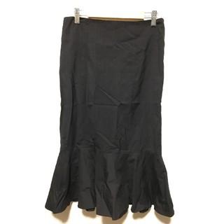 ラルフローレン(Ralph Lauren)のRALPH LAUREN ラルフローレン スカート(ひざ丈スカート)