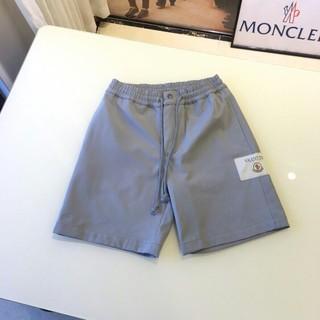 モンクレール(MONCLER)のMONCLER x Valentino コラボ メンズショートパンツ 高品質(ショートパンツ)