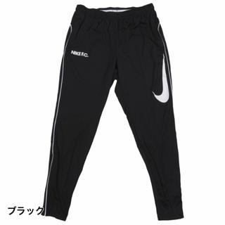 NIKE - ナイキ FC パンツ サイズL