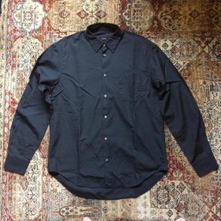 ジルサンダー(Jil Sander)のシャツ(シャツ)