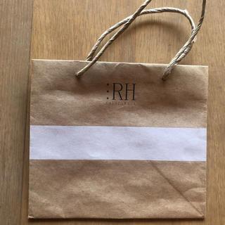ロンハーマン(Ron Herman)のロンハーマン💕ショッパー(ショップ袋)