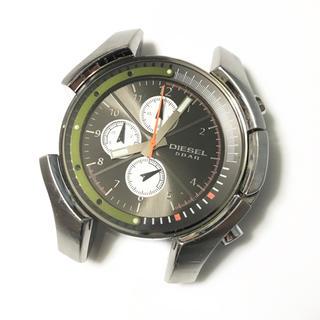 ディーゼル(DIESEL)のDIESEL メンズ クロノグラフ腕時計 DZ-4128(腕時計(アナログ))