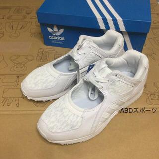 adidas - 23.5 定価17280円 アディダス オリジナルス スニーカー
