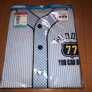 ニシマツヤ(西松屋)のパジャマ120(パジャマ)