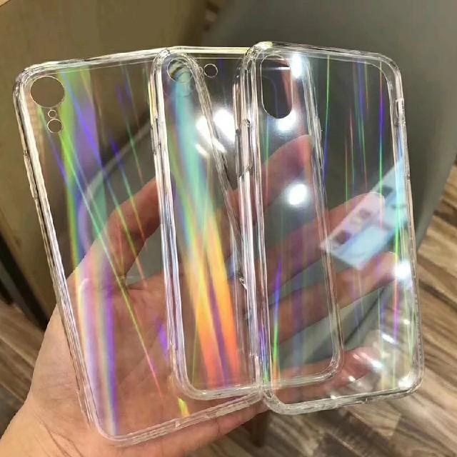 iPhone(アイフォーン)のiPhone XS/X用ケース スマホ/家電/カメラのスマホアクセサリー(iPhoneケース)の商品写真