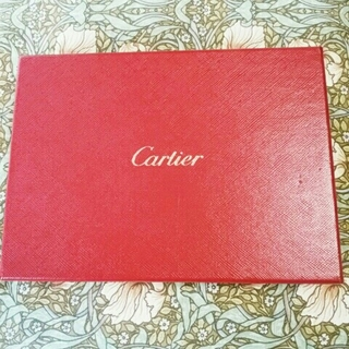 カルティエ(Cartier)の《レア》カルティエ Cartier レター セット パンテール カードセット(カード/レター/ラッピング)