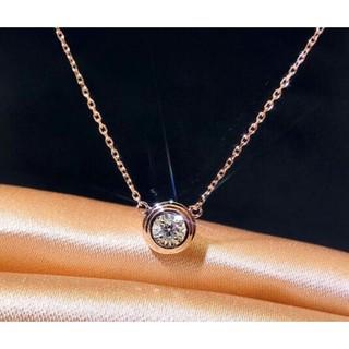 カルティエ(Cartier)の正規品カルティエ ネックレス(ネックレス)