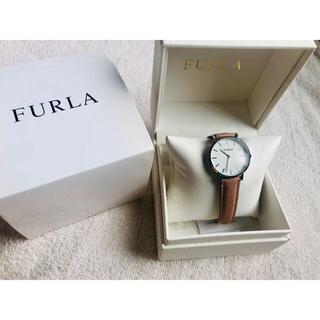 フルラ(Furla)の【未使用】フルラ 腕時計(腕時計)