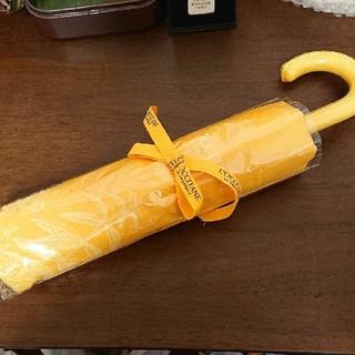 ロクシタン(L'OCCITANE)のロクシタン 折り畳み傘(傘)