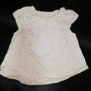 セラフ(Seraph)の半袖セット キムラタン セラフ(Tシャツ)