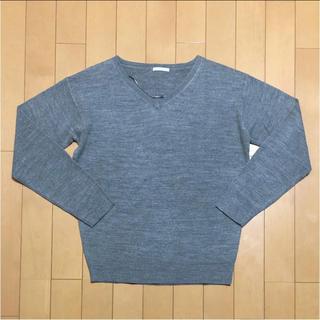 ジーユー(GU)のGU / セーター(ニット/セーター)