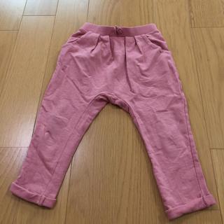 ZARA - ZARA 女の子 ズボン 98㎝