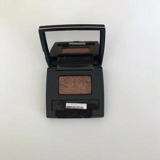 ディオール(Dior)のディオール ショウモノグロス684 美品(アイシャドウ)