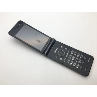パナソニック(Panasonic)の美品 動作確認済■P-01H ドコモガラケー docomo  108(携帯電話本体)