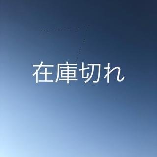 西松屋 - キッズTシャツ140