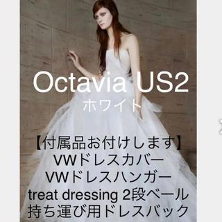 58162d69dd1fa ヴェラウォン(Vera Wang)の 付属品4点付 VERAWANG Octavia