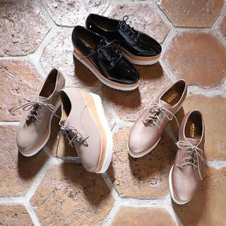 ワンアフターアナザーナイスクラップ(one after another NICE CLAUP)のナイスクラップ 靴(最終お値下げ)(ハイヒール/パンプス)