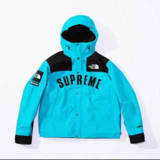 Supreme - Supreme®/The North Face®   ブルー XL
