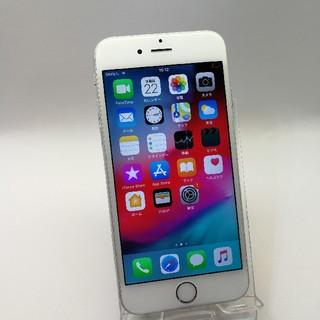 Apple - 美品! iPhone6 16GB  AU