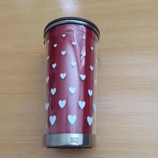 thermo mug - thermo mug