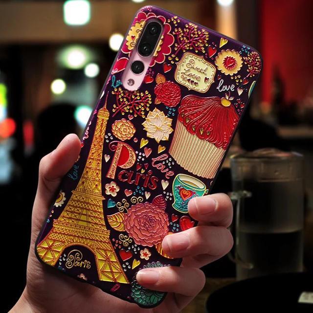 ヴィトン iPhoneXS カバー 手帳型 | iPhone XR ケース スマホケース エッフェル塔 可愛い 立体感 の通販 by ksk's shop|ラクマ
