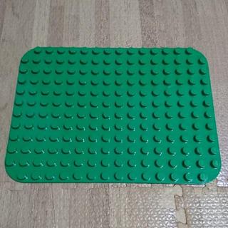 Lego - レゴ デュプロ 基礎板