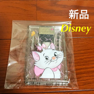Disney - 新品【Disney】メイクアップ5本セット/マリー
