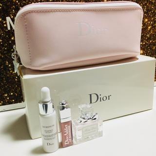 Dior - ディオール スノー オファー