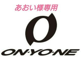 オンヨネ(ONYONE)のONYONE (オンヨネ)メッツパーカー(パーカー)