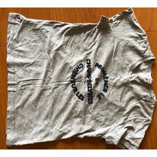 アンレクレ(en recre)の半袖Tシャツ(Tシャツ(半袖/袖なし))
