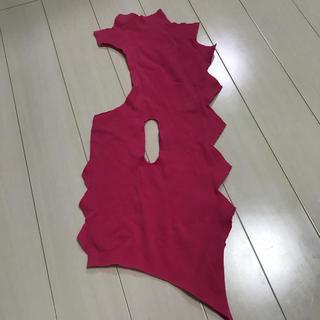fde83b5d82f44 ワコール(Wacoal)のワコール ノビッチャオ かいじゅう(Tシャツ)
