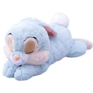 ディズニー(Disney)のディズニーイースター  とんすけ  抱き枕  (ぬいぐるみ)