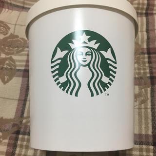 スターバックスコーヒー(Starbucks Coffee)のSTARBUCKS VIA ® ANYWHERE 12本入り(コーヒー)