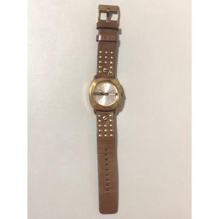 ディーゼル(DIESEL)のdiesel dz-2124 (腕時計(アナログ))