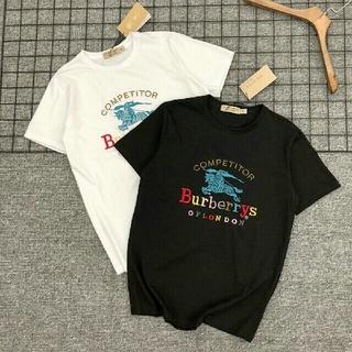 バーバリー(BURBERRY)のBurberrys  バーバリー Tシャツ (Tシャツ/カットソー(半袖/袖なし))