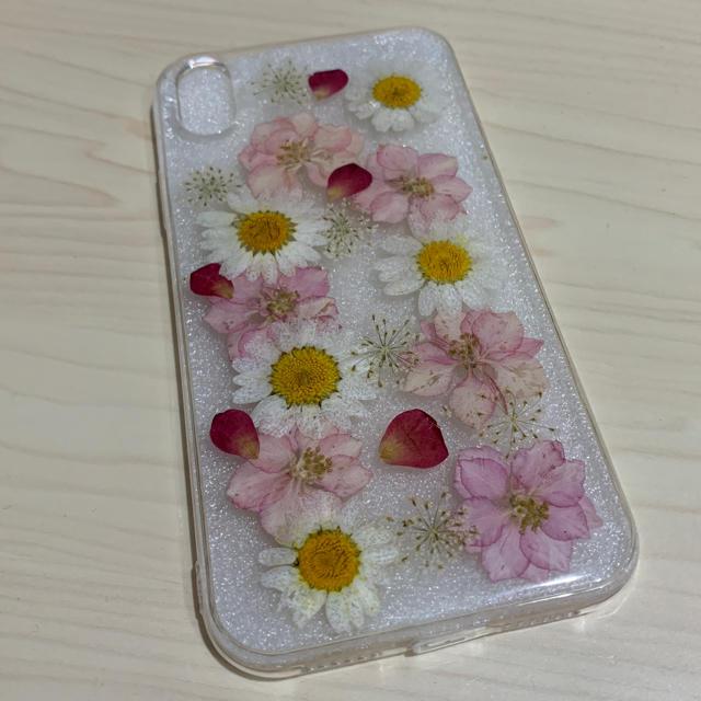 iphone xs max ケース 革 / iPhone XR ケースの通販 by のっぽ's shop|ラクマ